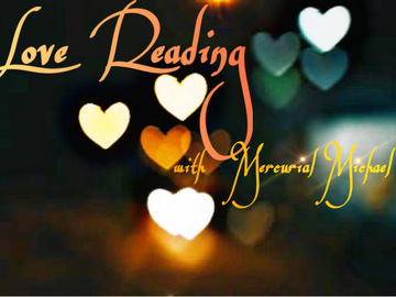 Services Offered: Love Reading (Basic)