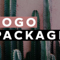 Offering online services: Do you need a logo? I can help