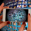 Coaching Session: Führen von virtuellen Teams - online coaching