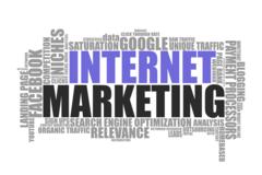 Coaching Session: Coaching Onlinemarketing - online coaching