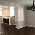 Offering without online payment: Rivera Interior Painters near me Cleveland