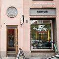 Renting out: Fredrikinkatu 58. Loistava tila sinun käyttöön?