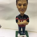 Buy Now: 48 Bernie Kosar Bobbleheads Gladiators Football