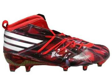 Buy Now: BRAND NEW adidas Men's Football Cleats GREAT PRICE DEAL!