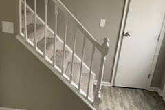 Offering without online payment: Fine Line Painting Painters near Grove City Ohio