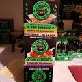 Buy Now: Hemp Bombs CBD 75 mg e -liquid