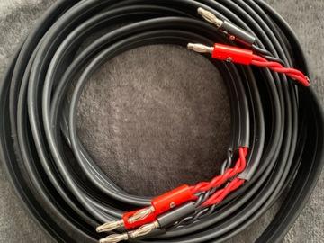 Vente: Câble hp actinote mezzo