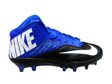 Buy Now: 12 Pair BRAND NEW Nike Cleats - FREE SHIPPING !