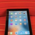 Buy Now: Mix of Apple iPads, Mixed Storage Size, Carrier's unlocked & More