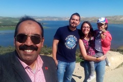 Offering with online payment: Day trip Fes -Volubilis- Moulay Driss and Meknes