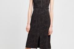 Selling: KS Medena Dress (Unworn with tags)