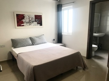 Rooms for rent: Looking for a Flatmate to join us in Msida!