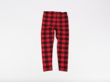 Selling with online payment: Unisex trousers, 7-8 Yrs