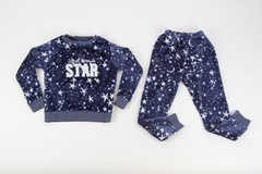 Selling with online payment: Unisex Pajamas, 7-8 Yrs