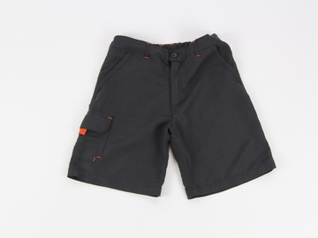 Selling with online payment: Boys Shorts, 7-8 Yrs