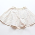 Selling with online payment: Girls Skirt, 7-8 Yrs
