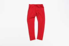 Selling with online payment: Unisex Trouser, 7-8 Yrs
