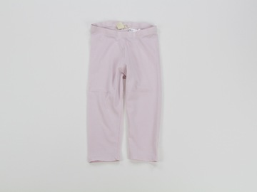 Selling with online payment: Girls Trousers, 7-8 Yrs