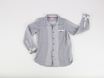 Selling with online payment: Mens Shirt,7-8 Yrs