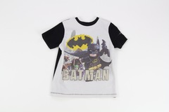 Selling with online payment: Unisex T-shirt, 7-8 Yrs
