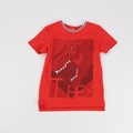Selling with online payment: Boys T-shirt, 7-8 Yrs