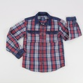 Selling with online payment: Boys Shirt, 7-8 Yrs