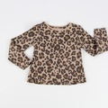 Selling with online payment: Girls Top, 7-8 Yrs