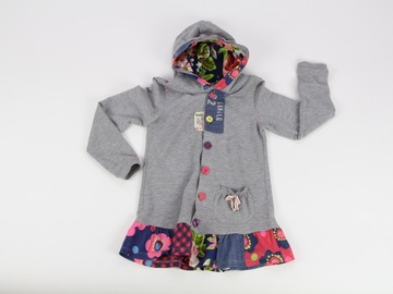 Selling with online payment: Girls Jumper, 7-8 Yrs