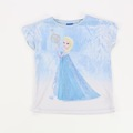 Selling with online payment: Girls T-shirt, 7-8 Yrs