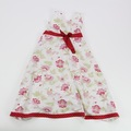 Selling with online payment: Girls dress, 7-8 Yrs