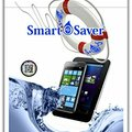 Buy Now: Screen Protectors SmartSaver–Saves Electronic Devices from water