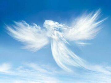 Coaching Session: Angel Messages:
