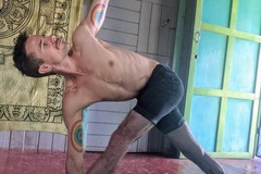 Private Session Offering: Rainbow Yoga (75 min)