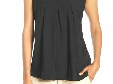 Buy Now: NORDSTROM MACY'S Designer Women Tops Blouses 50 PCS