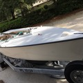 Owner/Supplier: Need boat towed from Buffalo, NY to NC