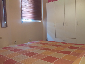 Rooms for rent: Bugibba Share apartment double bed