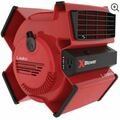 Vendiendo Productos: Lasko X12900 X-Blower Multi-Position Utility Blower Fan.