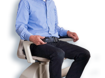 QUOTE: Freedom Stairlift - Get a quote