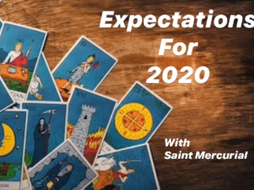 Selling with online payment: Expectations for 2020✨