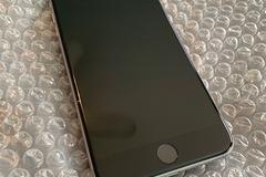 Buy Now: 4 IPhone 6 Plus
