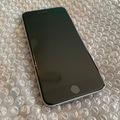 Buy Now: 4 IPhone 6s Plus