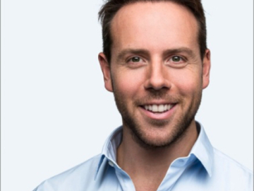 Coaching Session: Vocal Coaching with West End Star Daniel Koek 15 min