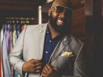 Coaching Session: Video Chat with Influencer and BB Kings Grandson Christopher