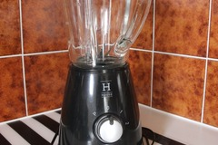 Selling: Moving out sale - House Blender/Mixer