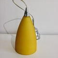 Selling: Moving out sale - Decoration lamp