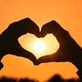 10.5 Credits: Surviving Congestive Heart Failure