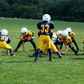 6 Credits: Preventing Injuries in Youth Sports