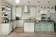 Offering with online payment: Top Kitchen Cabinet Painters Painting San Clemente