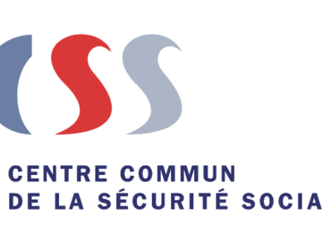 Information: Luxembourg - Mesures temporaires - Cotisations sociales