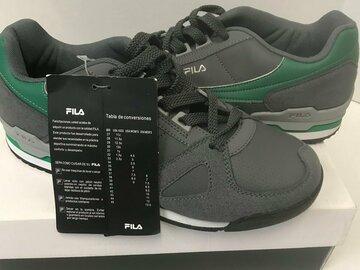 Buy Now: Nike adidas Converse Reebok K-Swiss Polo Fila Puma New Balance